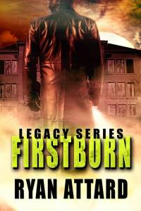 firstborn front image