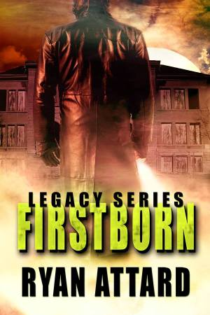 firstborn-front-image2.jpg